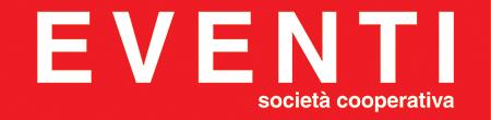 Eventi SC - Società Cooperativa